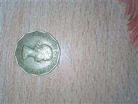 3 pence