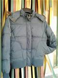 Zimska jakna Urban repablik