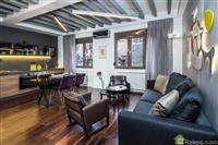 Rakoc Apartmani Beograd