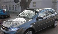 Chevrolet Lacetti 1.4 -10