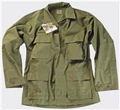 BDU Borbena U.S. uniforma 1981-2005