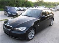 BMW 320 d futura navigacija -06