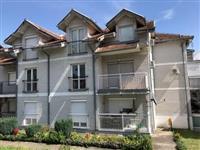 Stan u Vrnjackoj Banji, 48 m2, Naselje Suncev Breg