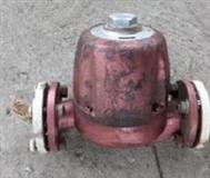 Pumpa za kotao