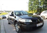 Renault Megane 1.5 DCI HITNO -08
