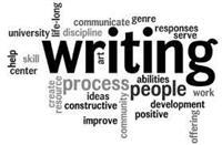 Izrada članaka i tekstova