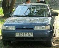 LADA 112, 1.5 GLI 16V, 2004., 110.000 km.