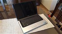 Lap Top Dell Studio 1558 Intel i3