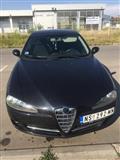 Alfa romeo 147 - na prodaju