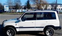 Suzuki Vitara 1.6 16v -93