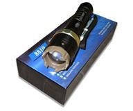 ELEKTROSOKER LED LAMPA 8810