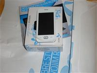 Telenor Touch ZTE G-N295