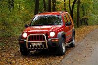 Jeep Liberty -02