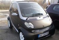 Smart ForTwo Passion -05