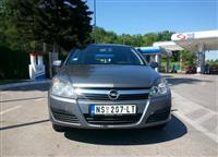 Opel Astra H 1.7 dti -07