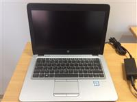 HP Elitebook 820 G3 Skylake /i5-6300u/128GB ssd m2