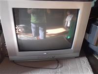 Samsung TV CZ-21H42T 54 cm