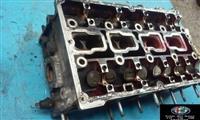 Glava motora za Alfu 156-1.6TS