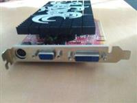 MSI GeForce 8500gt 512 mg GDDR2