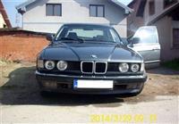 BMW 730 i -88
