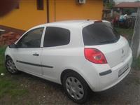 Renault Clio -08