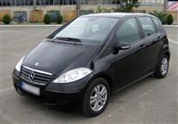 Mercedes Benz A 160 cdi panorama -05