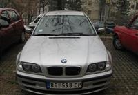 BMW 316i -01