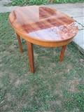 SUPER POVOLJNO Stilski sto
