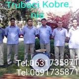 trubaci kragujevac 0631735871