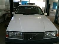 Delove za Volvo -95