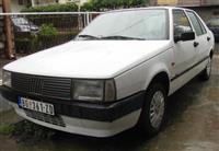 Fiat Croma -90