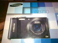 Samsung wb710 nov