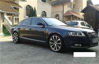 Audi A6 2.0 tdi -10