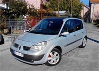 Renault Scenic II -05