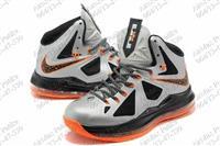 Nike LEBRON X-002