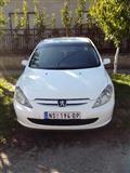 Peugeot 307 1.6 16v  - 03