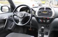 Toyota RAV 4 TDI -03