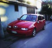 Alfa Romeo 145 -00