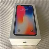 Apple iphone X 256GB,Samsung Galaxy S9,S9 plus,