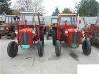 Kupujem IMT traktor berac sempeter 1 red