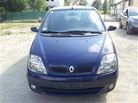 Renault Scenic -02
