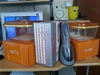 VacSy Zepter - set za vakumiranje