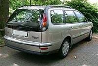 Fiat Marea polovni delovi