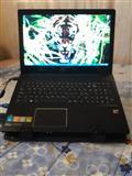 Gejmerski laptop Lenovo z50-75