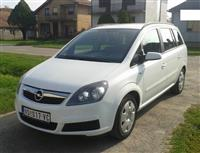 Opel Zafira 1.6 nova -06