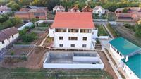 Kuca i imanje u mestu Krnjevo kod Velike Plane