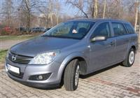 Opel Astra H 1.7cdti -08