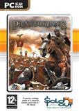 PC Igra Praetorians (2003)