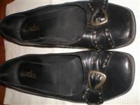Cipele 39 br
