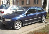 Opel Astra 1.6 8V Selection -01